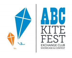 ABC Kite Fest Exchange Club Showcase & Contest