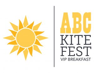 ABC Kite Festival VIP Breakfast